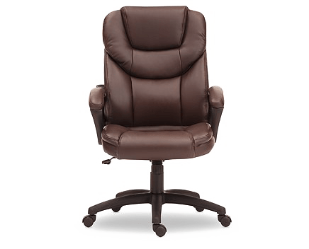 chair images hd expensive high chairs babies office png mart