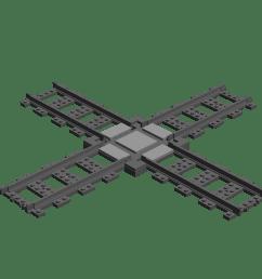 railroad tracks png clipart background [ 1280 x 875 Pixel ]