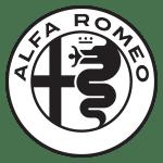 Alfa Romeo Logo Transparent Background Png Mart