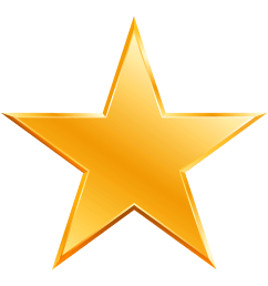 star png transparent www imgkid com the image kid has it free star clip art for [ 3450 x 3450 Pixel ]