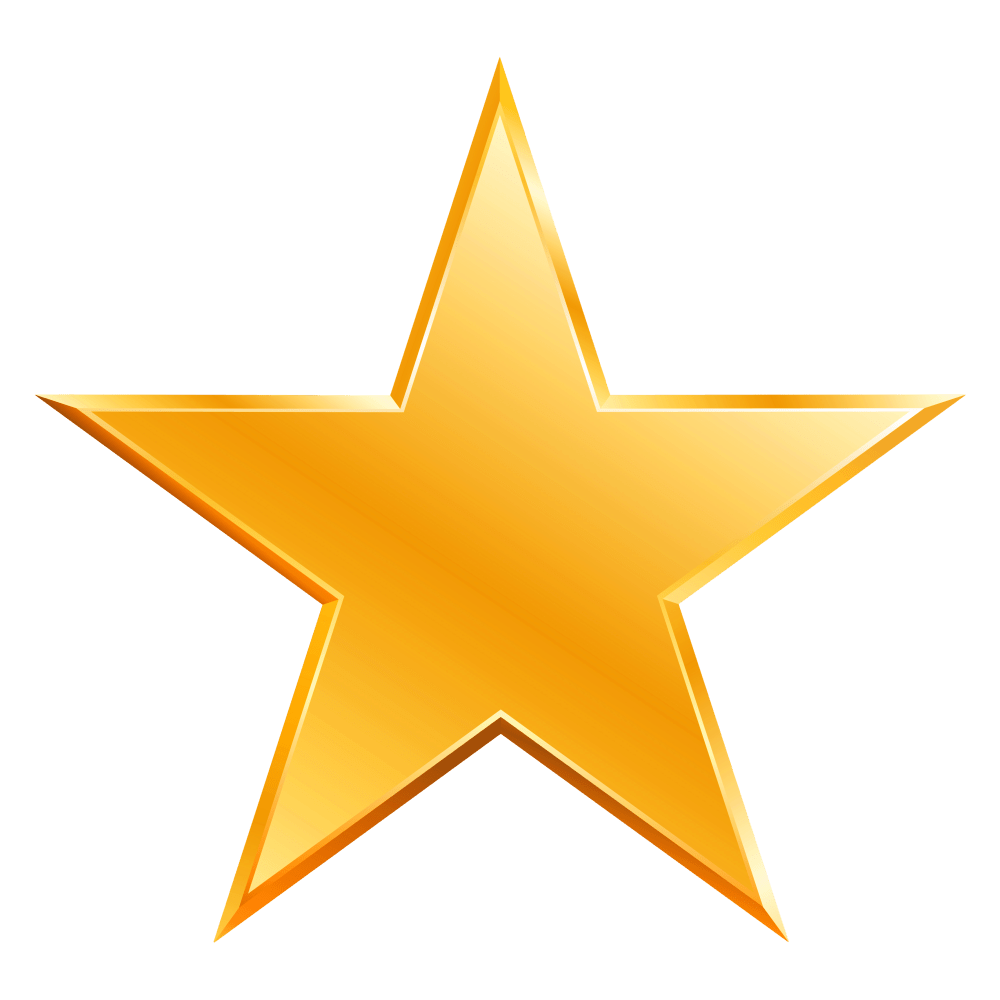 medium resolution of star png transparent www imgkid com the image kid has it free star clip art for