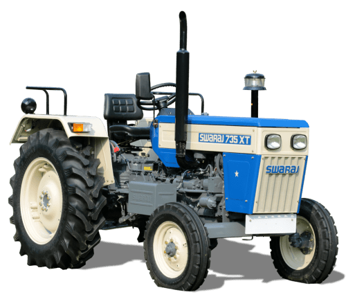 small resolution of  swaraj tractor transparent file png play on farmall tractor wiring diagram branson tractor wiring farmtrac
