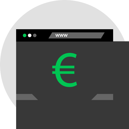Online Banking Vector Svg Icon 21 Png Repo Free Png Icons