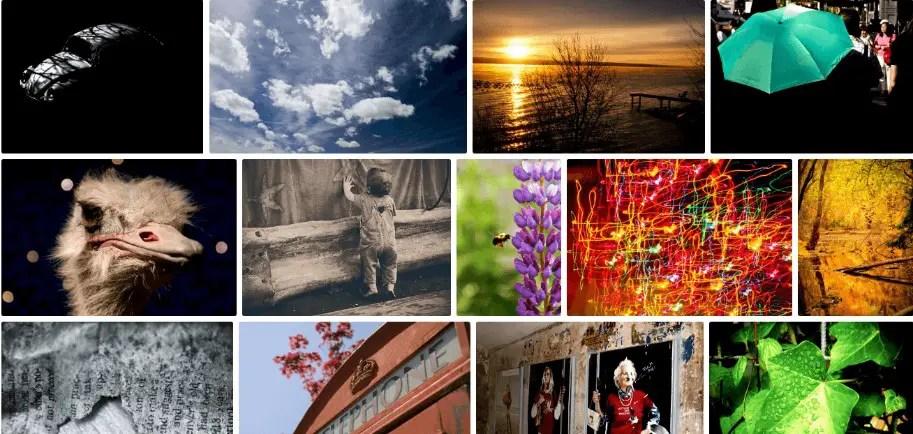 Imageric.com