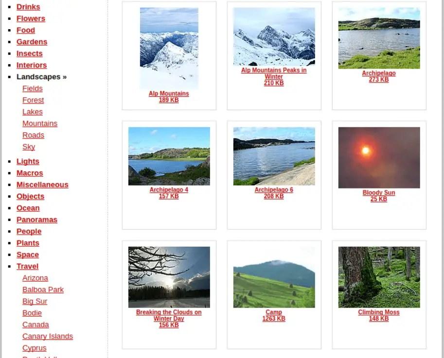 Public-Domain-Photos.com
