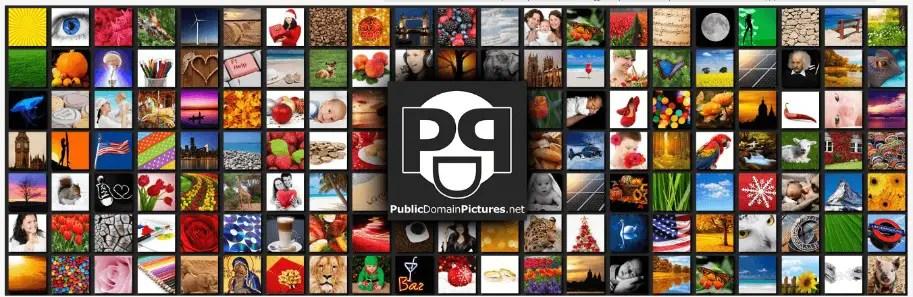 PublicDomainPicctures.net