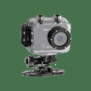 Caméra HD950