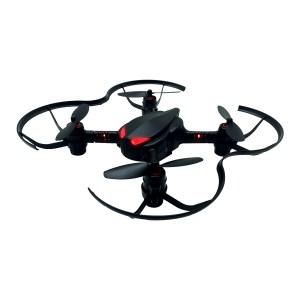 Drone de combat PETRONE Fighter