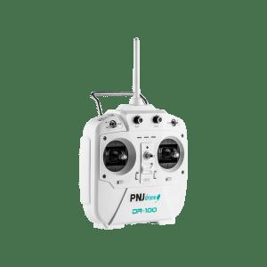 Radio-Commande DR-100