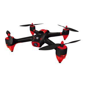 Drone R-Falcon HD