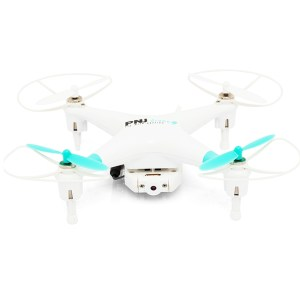 Drone Smart-Fly