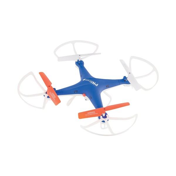 Drone Smart-Wing