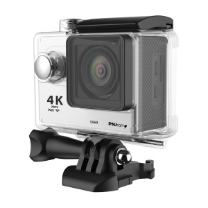Action cam SX60