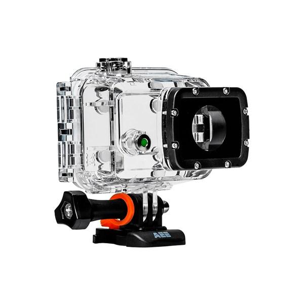 Caisson 2 pattes étanche pour S50pro et S70pro