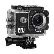 Action cam PNJ60
