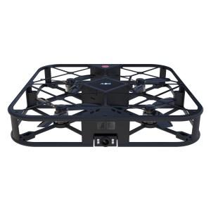 Drone caméra SPARROW 360 d'AEE