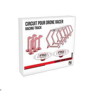 Racing Track pour drones de course