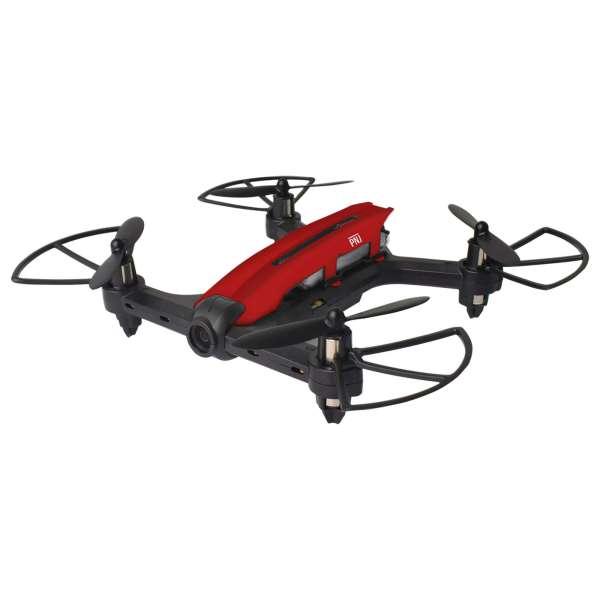Drone de poche R NANO WIFI