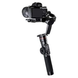 Stabilisateur AK2000 pour Reflex et Hybrides by Feiyu Tech