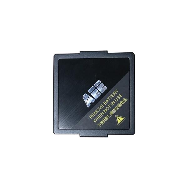 Batterie Lithium 7,4V 1200mAh pour drone AEE Sparrow 360