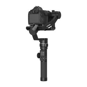 FeiyuTech AK4500 stabilisateur professionnel pour hybrides et reflex