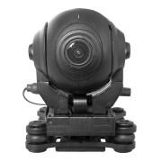 Caméra Full HD motorisée pour DR POWER GPS