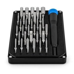 Kit outillage de précision IFIXIT - Moray Precision Bit Set