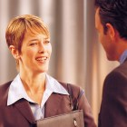 11 compétences ICF communiquer