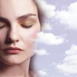 Praticien en hypnose ericksonienne
