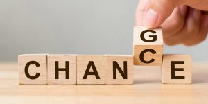 Dépasser les obstacles au changement