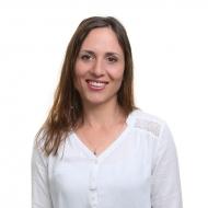 Chantal Theintz