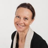 Nathalie Des Termes