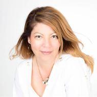 Véronique Gailloud Molleyres