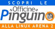 officine_pinguino