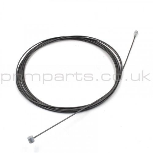 PNMJ4455T Lotus Esprit Throttle Cable (Inner)