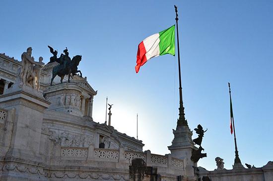 Глава Минздрава Италии созывает экстренное совещание для обсуждения мер против COVID-19