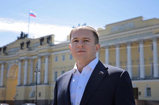 Романов: российская таможня достойно выполняет стоящие перед ней задачи