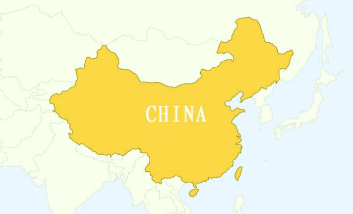 चीनको एक विद्यालयमा अध्ययनरत नौ विद्यार्थीका हत्यारालाई मृत्युदण्ड !