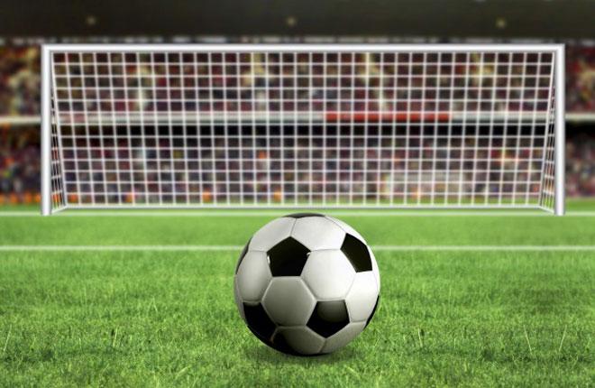 'ए' डिभिजन लिगमा नौ क्लबबाट २८ विदेशी खेलाडीले सहभागिता जनाउँदै