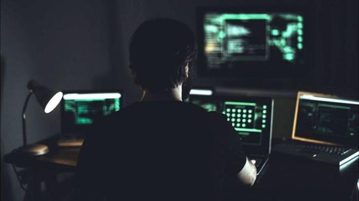 'रूसी साइबर आक्रमण क्यानाडाप्रति पनि लक्षित'