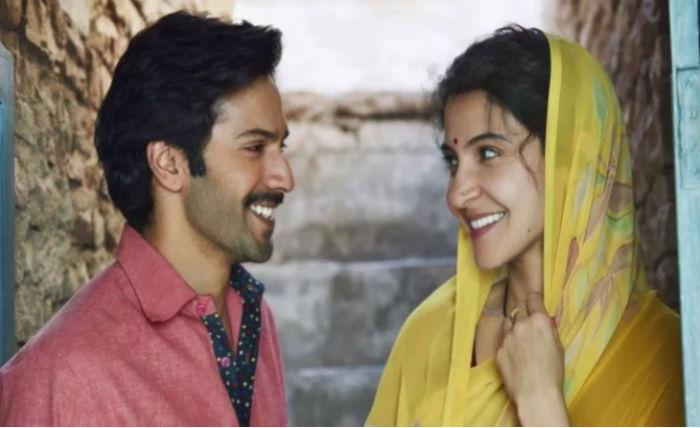 बलिउड फिल्म 'सुई धागा' अनलाइन लीक, धमाधम भईरहेको छ डाउनलोड !