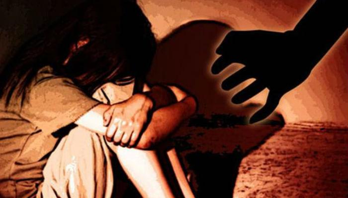 १० वर्षीया बालिका बलात्कार गरेको आरोपमा ६५ वर्षीय अम्बर बहादुर पक्राउ