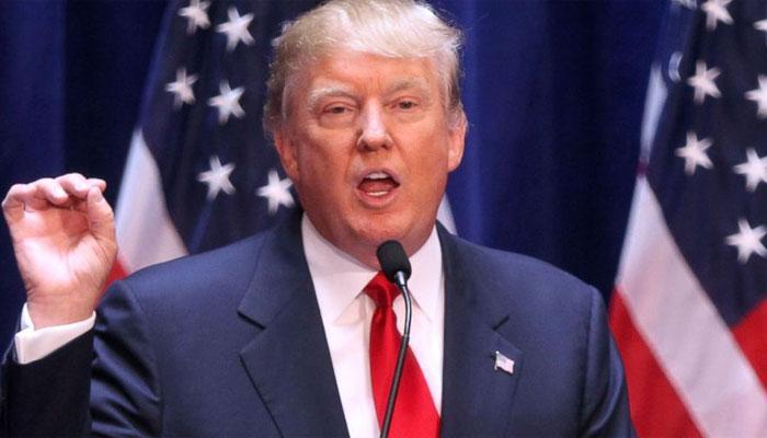 न्यूयोर्कमा क्वारेन्टाइनको जरुरत छैन : राष्ट्रपति ट्रम्प