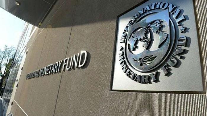 अमेरिकी केन्द्रीय बैंकले ब्याजदर बढाउनु ठीक : मुद्राकोष प्रमुख