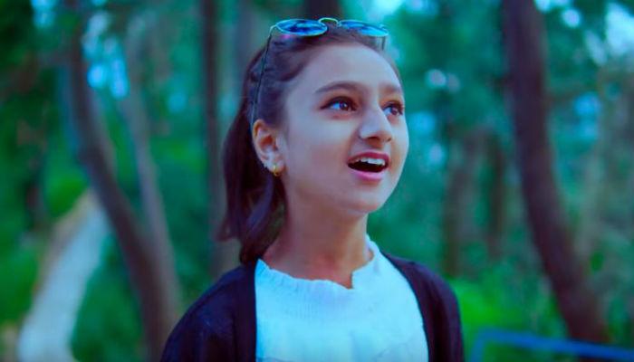 ११ वर्षिय ओजस्वी झाले गाईन यति मिठो राष्ट्रिय गीत [हेर्नुहोस भिडियो सहित]