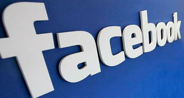फेसबुक प्रयोकर्तामध्ये तीन करोडका विवरण चोरिए