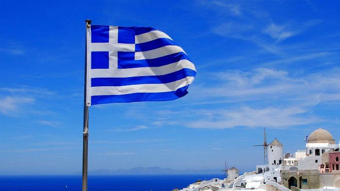 ग्रीसमा कार दुर्घटनामा परि ११ जनाको मृत्यु