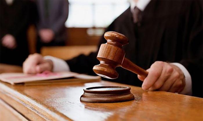 बाह्र अर्बको राजश्व छली : आठ सरकारी कर्मचारीसहित ५१५ विरुद्ध मुद्दा