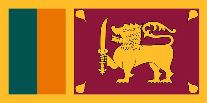 श्रीलङ्काको राजनीतिक संकट संसदबाट समाधान गर्न सभामुखको आह्वान
