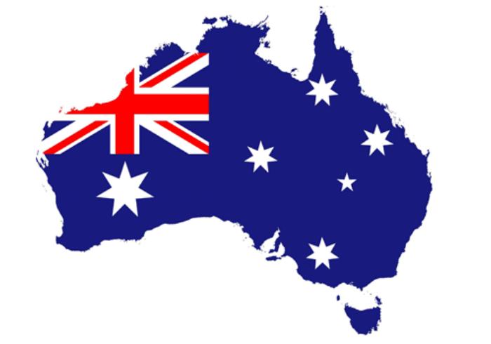 भारतले चिनीमा दिइएको अनुदानप्रति अस्ट्रेलियाको आपत्ति